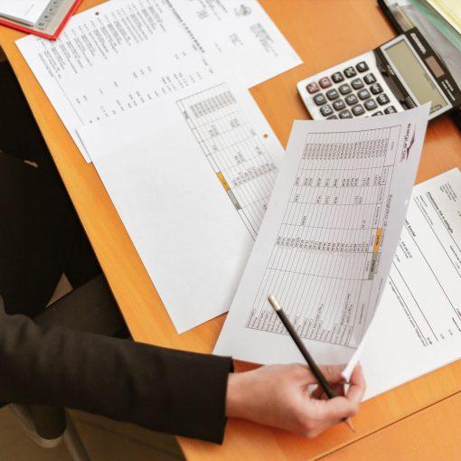 accountantskantoren Venlo
